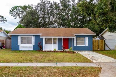 9174 92ND Avenue, Seminole, FL 33777 - MLS#: T3146407