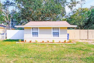 8719 N Orangeview Avenue, Tampa, FL 33617 - MLS#: T3146431