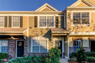 12470 Berkeley Square Drive, Tampa, FL 33626 - MLS#: T3146475