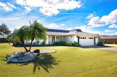 213 Stoneham Drive, Sun City Center, FL 33573 - MLS#: T3146503