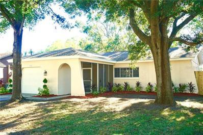 1972 Groveland Road, Palm Harbor, FL 34683 - MLS#: T3146548