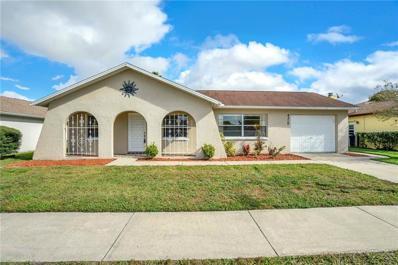 4316 Swallowtail Drive, New Port Richey, FL 34653 - MLS#: T3146605