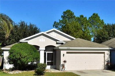 10536 Egret Haven Lane, Riverview, FL 33578 - MLS#: T3146610
