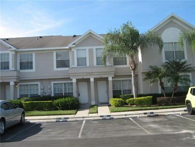 351 Kensington Lake Circle, Brandon, FL 33511 - MLS#: T3146685