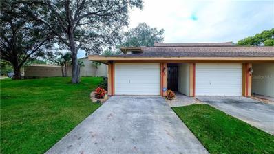 408 Howard Avenue UNIT A, Lakeland, FL 33815 - MLS#: T3146709