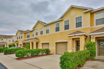 6903 47TH Lane N, Pinellas Park, FL 33781 - MLS#: T3146710