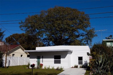12209 N Armenia Avenue, Tampa, FL 33612 - #: T3146806