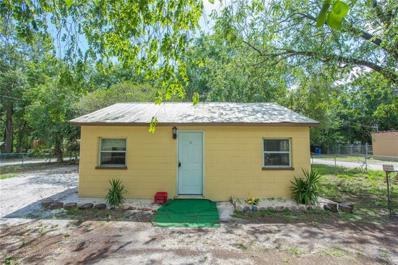 3209 Orient Road, Tampa, FL 33619 - MLS#: T3146899