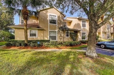 2222 Andover Circle, Palm Harbor, FL 34683 - MLS#: T3146919
