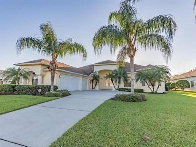 34145 Sahalee Loop, Dade City, FL 33525 - MLS#: T3146971