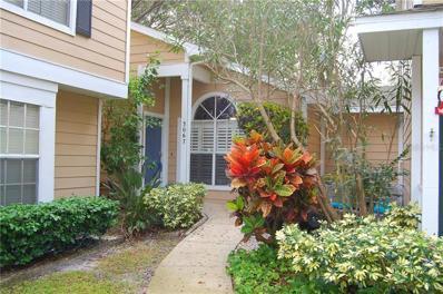 3067 Pointer Drive, Palm Harbor, FL 34683 - MLS#: T3147016