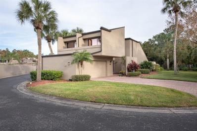 4524 Rolling Green Lane, Tampa, FL 33618 - MLS#: T3147095
