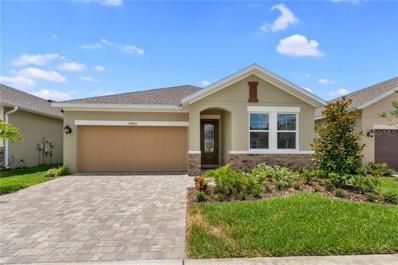 13915 Kingfisher Glen Drive, Lithia, FL 33547 - #: T3147104