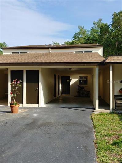 6910 Woodwind Drive, Sarasota, FL 34231 - MLS#: T3147131