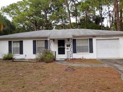 7917 Jackson Springs Road, Tampa, FL 33615 - MLS#: T3147157