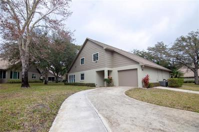 3404 Dumaine Court, Clearwater, FL 33761 - MLS#: T3147196