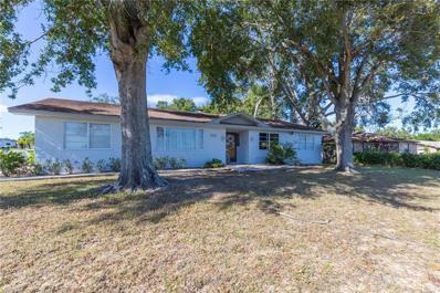 395 S Ramona Avenue, Lake Alfred, FL 33850 - MLS#: T3147233