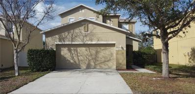 19534 Timberbluff Drive, Land O Lakes, FL 34638 - MLS#: T3147289
