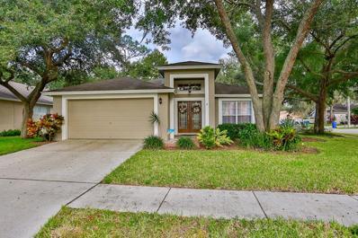 4713 Preston Woods Drive, Valrico, FL 33596 - MLS#: T3147510