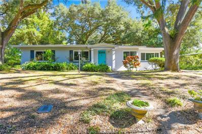 1640 Clarendon Avenue, Lakeland, FL 33803 - MLS#: T3147533
