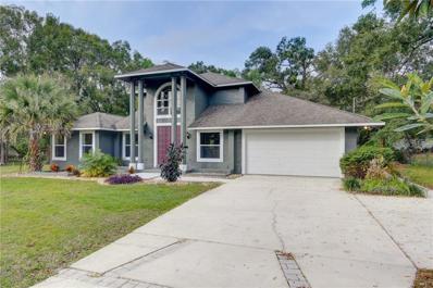 5310 Eureka Springs Road, Tampa, FL 33610 - #: T3147556