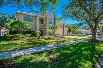 18105 Courtney Breeze Drive, Tampa, FL 33647 - #: T3147578