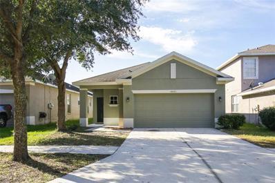 10431 Avelar Ridge Drive, Riverview, FL 33578 - #: T3147613
