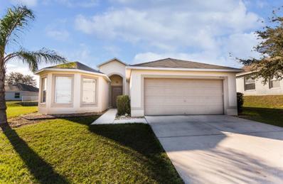7936 Merchantville Circle, Zephyrhills, FL 33540 - MLS#: T3147641