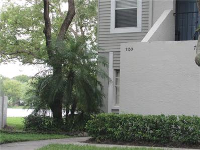 7150 E Bank Drive, Tampa, FL 33617 - MLS#: T3147673