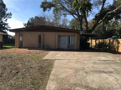 1738 Jade Avenue, Clearwater, FL 33755 - #: T3147687