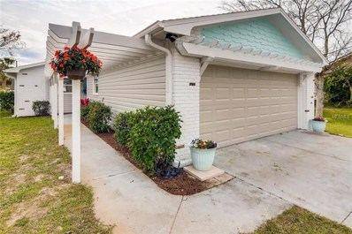 234 Brookline Avenue, Daytona Beach, FL 32118 - #: T3147728