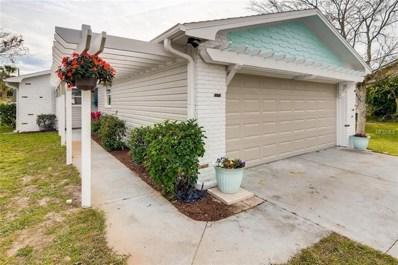 234 Brookline Avenue, Daytona Beach, FL 32118 - #: T3147728
