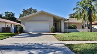 7556 131ST Street, Seminole, FL 33776 - MLS#: T3147749