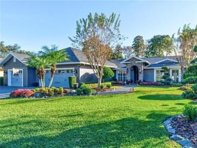 3208 Stoneybrook Lane, Tampa, FL 33618 - MLS#: T3147822