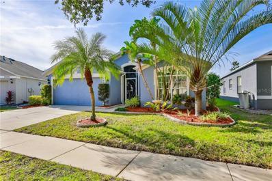 7807 Monarch Garden Circle, Apollo Beach, FL 33572 - #: T3147828