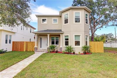475 35TH Avenue N, St Petersburg, FL 33704 - MLS#: T3147860
