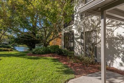 13102 Village Chase Circle UNIT 13102, Tampa, FL 33618 - MLS#: T3147941