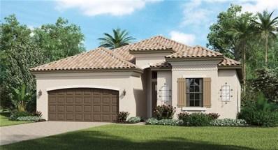 24189 Gallberry Drive, Venice, FL 34293 - MLS#: T3147998