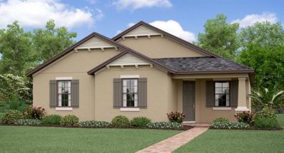 4866 Bexley Village Drive, Land O Lakes, FL 34638 - MLS#: T3148084