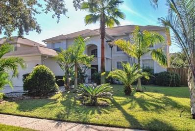 2708 Avon River Drive, Valrico, FL 33596 - MLS#: T3148135