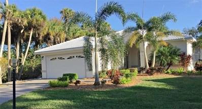 7417 Fairlinks Court, Sarasota, FL 34243 - MLS#: T3148194