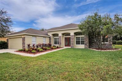 8405 Portage Avenue, Tampa, FL 33647 - MLS#: T3148203
