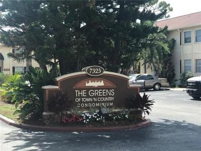 7504 Bolanos Court, Tampa, FL 33615 - MLS#: T3148222