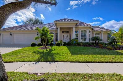 9155 Highland Ridge Way, Tampa, FL 33647 - MLS#: T3148228