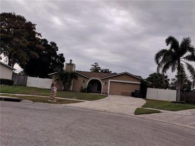 7900 Heather Court, Tampa, FL 33634 - MLS#: T3148280