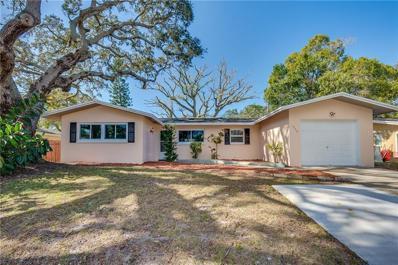 1938 Barbara Avenue, Clearwater, FL 33755 - MLS#: T3148334
