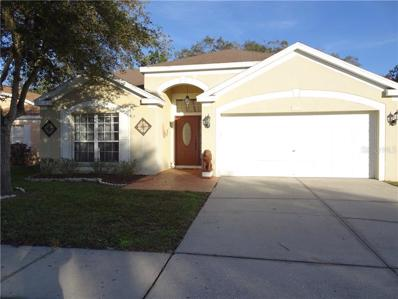 2613 Pegasus Court, Brandon, FL 33511 - MLS#: T3148390