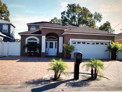 7015 N Cameron Avenue, Tampa, FL 33614 - MLS#: T3148438
