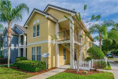 4002 Bangalow Palm Court, Tampa, FL 33624 - MLS#: T3148512