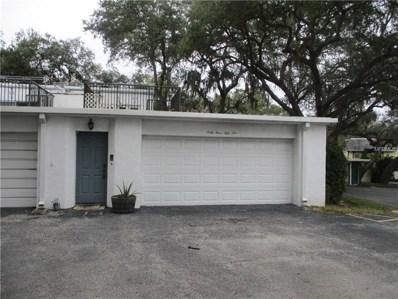 4455 Vieux Carre Circle, Tampa, FL 33613 - MLS#: T3148517